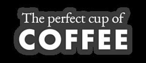 OBriens Coffee