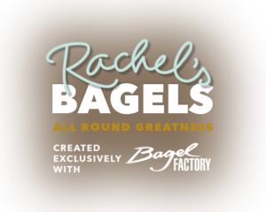O'Briens Rachel's Bagels