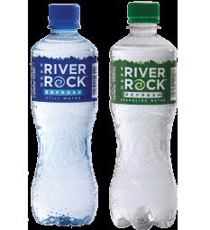 RiverRockWater