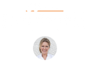 O'Briens SuperBowls by Rachel Allen