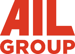 AIL Group